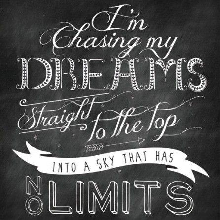 267 best dreams images on pinterest