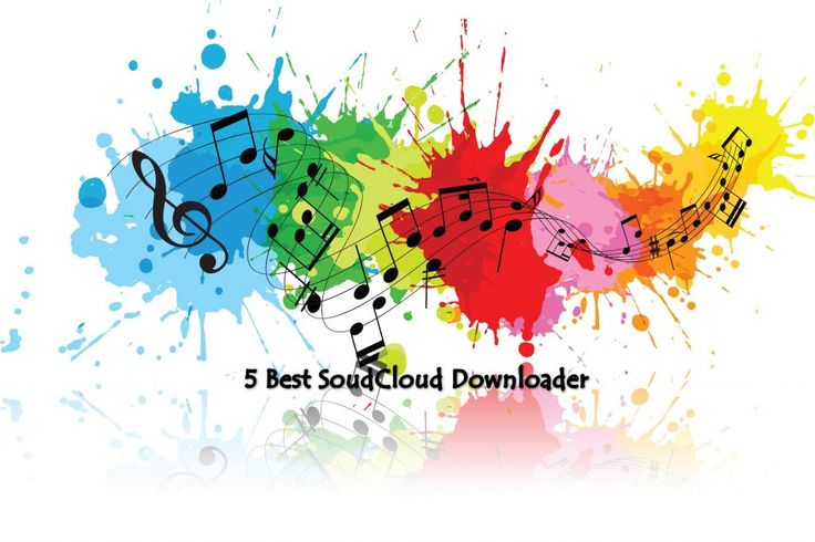 #music  #soundcloudwnloader SoundCloud Downloader! It could be a is a easy on-line tool for downloading any music tracks from SoundCloud to MP3.
