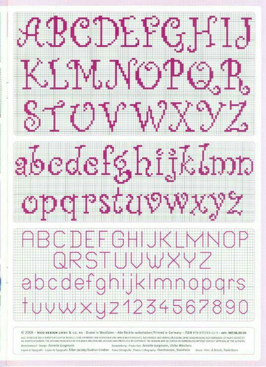 Curlz 16pt Alfabeto punto scritto 6pt