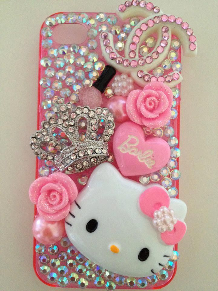 17 Best Images About Cute Phone Cases On Pinterest