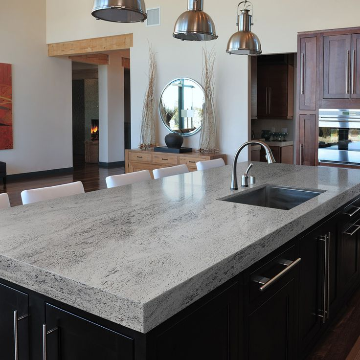 25+ Best Ideas About Grey Countertops On Pinterest