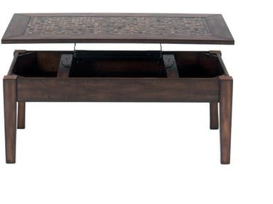 Occasional tables you will want to use more than occasionally. http://qoo.ly/ksuv2