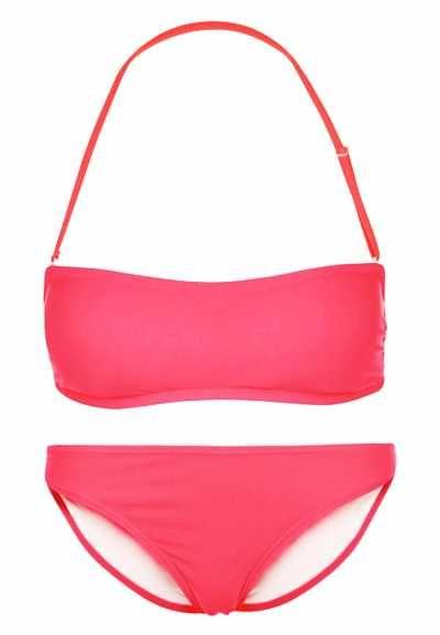 Conjuntos De Bikinis De Mujer La elección de los conjuntos de bikini es una de las decisiones de compra más importante de una mujer a lo largo de su vida.