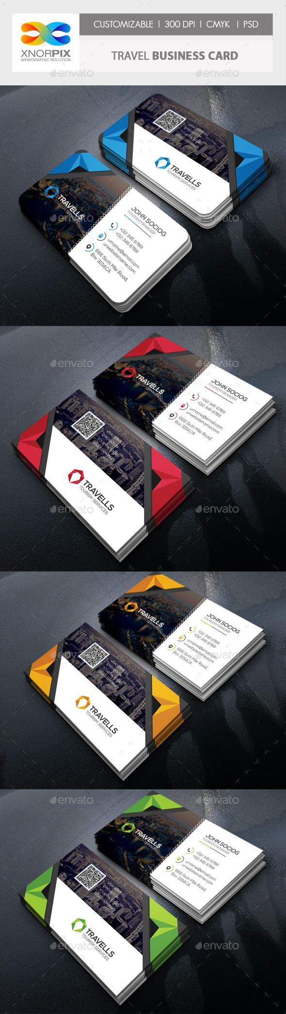 75 best business card images on pinterest business cards travel business card magicingreecefo Choice Image