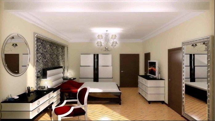 Simple House Interior Design Philippines Living RoomInterior