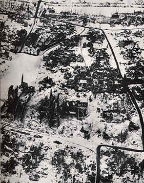 10. At this moment I'm in the battle of Ypres in Belgium. Its wet, cold we are all in trenches. There is an area called No man's land its between enemy trenches. The trenches are full of mud and all of my friends dead bodies.
