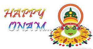 onam wishes in malayalam wallpapers                               http://9punjab.com/onam-wishes-in-malayalam-wallpapers/