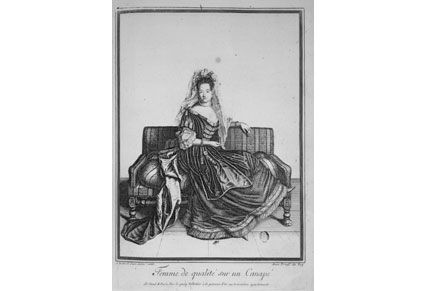 17 best images about style 17th century baroque england for History of canape