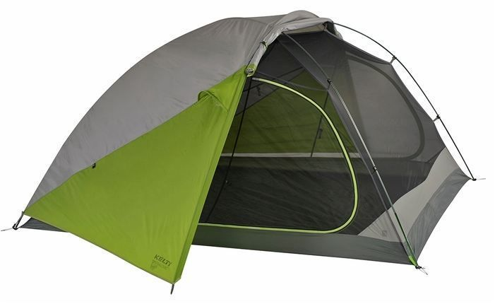 10 Best 4 Person Backpacking Tents For 2018 In this text I present my list of the 10 Best 4 Person Backpacking Tents For 2018 all below 4 kg andu2026  sc 1 st  Pinterest & 10 Best 4 Person Backpacking Tents For 2018 In this text I present ...