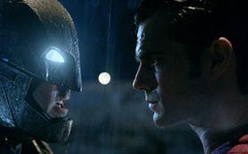 Batman v Superman: Świt sprawiedliwości (2016) Lektor PL