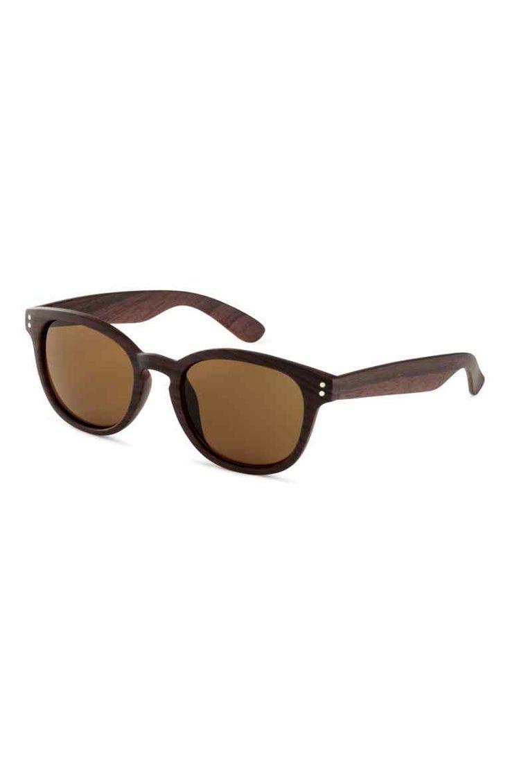 Ochelari de soare | H&M