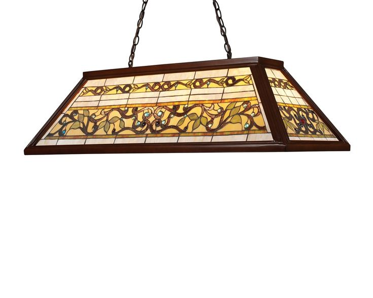 landmark lighting 7002 4 light tiffany billiard large pendant lighting universe
