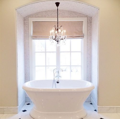 1000 Images About Interiors On Pinterest Blue Interiors