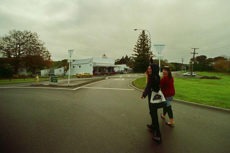 Wairoa 2014