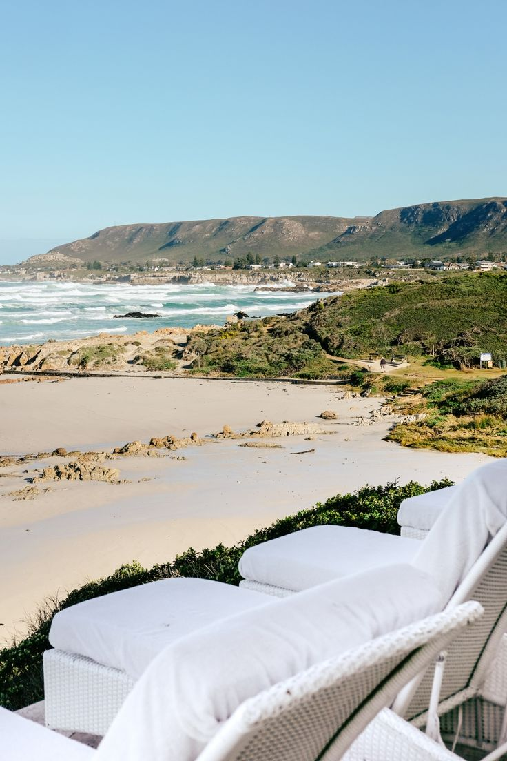 Travel, Travelers, Travel Bloggers, Holiday, Vacation, Trip, Leisure, Hotels, The Royal Portfolio, @BirkenheadHouse, #Hermanus, Cape Town, Getaway, Staycation, Luxury, Sea Side, Food, Drink, Wine, Lunch, Dinner, Meals, Eat, Sea Food, Tapas, Mens Style, Travel Style, Menswear, Dapper, Fancy #ocean #view