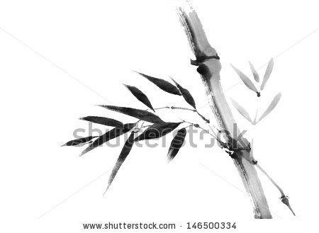竹 イラスト Stock Photos, 竹 イラスト Stock Photography, 竹 イラスト Stock Images : Shutterstock.com