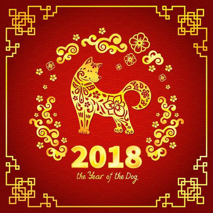 Los 12 signos chinos serán más tolerantes, tendrán más empatía y harán de todo para que este año est... - Shutterstock