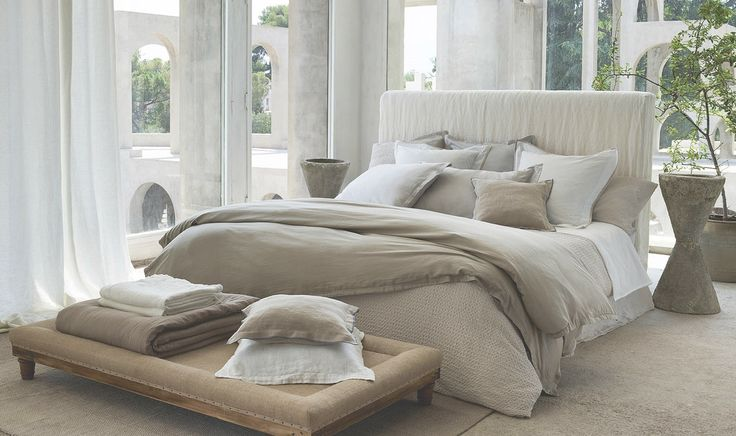 1000 id es sur le th me zara site officiel sur pinterest - Zara home catalogue en ligne ...