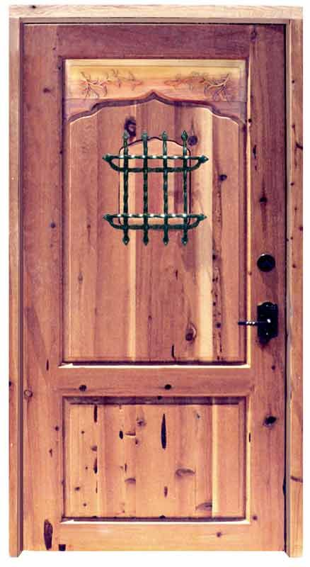 Old Castle Irish Doors & Best 25+ Castle doors ideas on Pinterest | Unique doors Cool ... Pezcame.Com