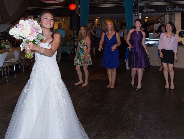 59 best wedding photographer san francisco images on for Affordable wedding photographer and videographer