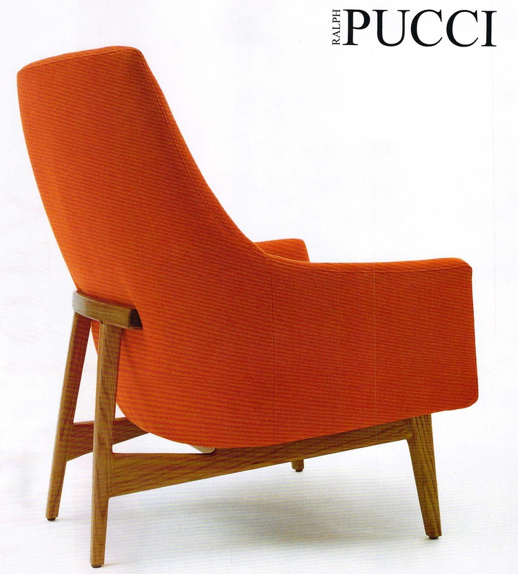 369 best simply furniture images on pinterest armchairs for Nice furniture