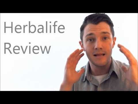 Herbalife Weight Loss Reviews