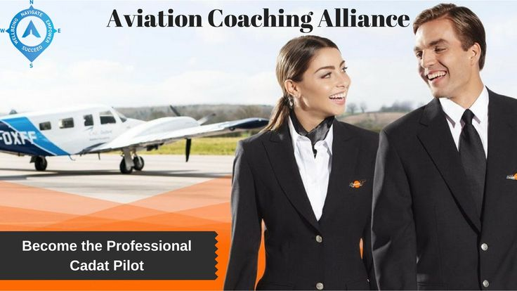 Aviation Coaching Alliance has started the Pilot Cadet Program with the co-operative of well-experienced staff. Our tutors always give the knowledge of the practice session by us modern equipment. So Start your journey to become the professional pilot with us. Further inquiry visits our website.