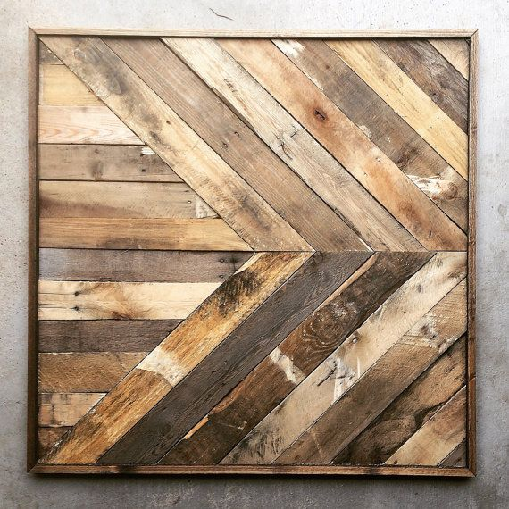 29 Best Wood Wall Quilt Art Images On Pinterest