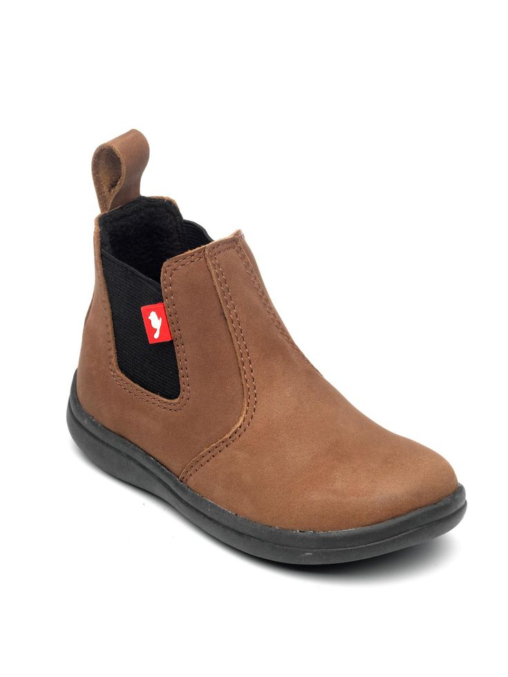Buy your Chipmunks Boys Black Callum Ankle Boot online now at House of Fraser. Why not Buy and Collect in-store?