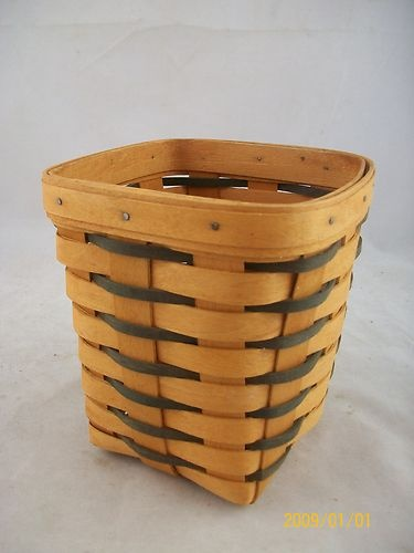 139 best images about longaberger retired baskets on Longaberger baskets for sale