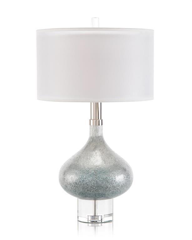 Living Room Lamps For Sale Disenos De Unas Living room lamps for sale