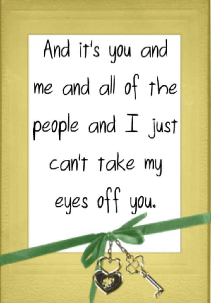 Lifehouse - You & Me song lyrics music lyrics