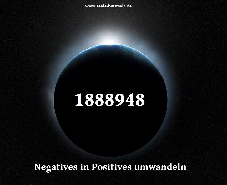 Dieser Heilzahlencode von Grigori Grabovoi hilft dir bei der konzentrierten Umwa…