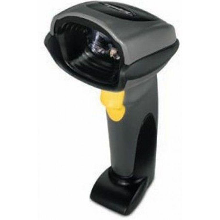 Symbol DS6700 1D/2D Image Scanner