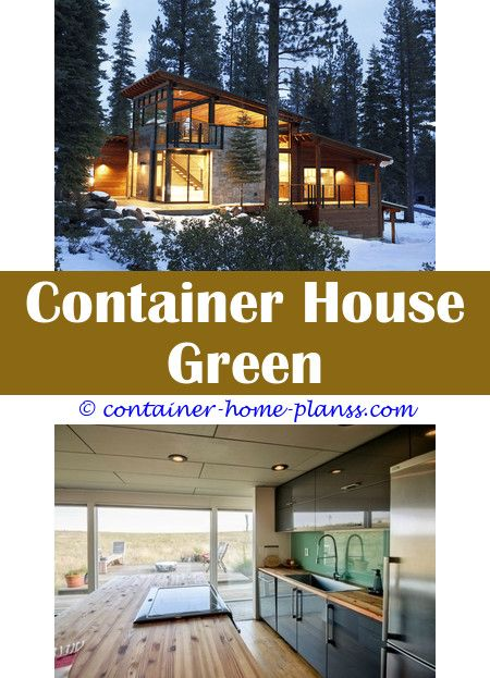 Heating And Cooling Shipping Container Homes.Build A Container Home Book  Review.Shipping Container Homes In Oregon   Container Home Plans.