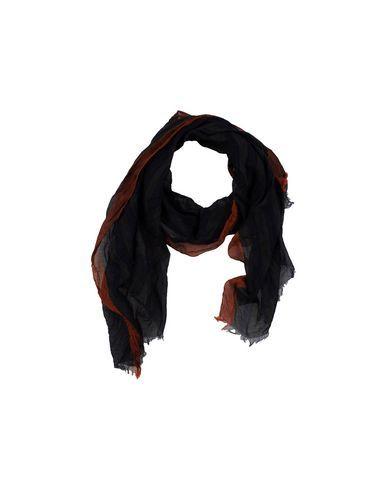 Prezzi e Sconti: #Bottega veneta sciarpa uomo Blu scuro  ad Euro 144.00 in #Bottega veneta #Uomo accessori sciarpe
