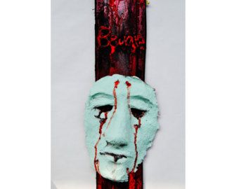 https://www.etsy.com/listing/476793897/beware-face-sign-dead-face-fake?ref=shop_home_active_1