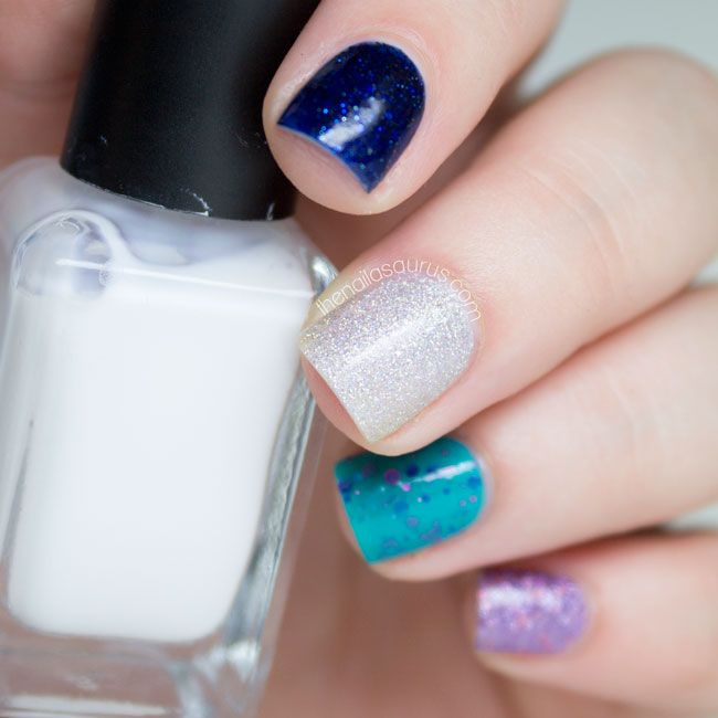 Best Nail Base Coat For Peeling Nails: 17 Best Ideas About Base Coat On Pinterest