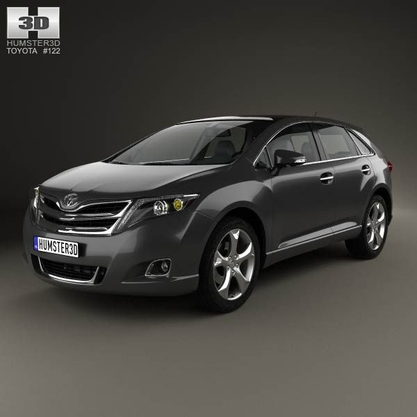 Toyota Venza 2014 Price: 17 Best Images About Curtis Cars On Pinterest
