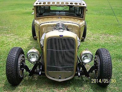 1931 ford model a coupe project cars for sale pinterest models coupe and ford models. Black Bedroom Furniture Sets. Home Design Ideas