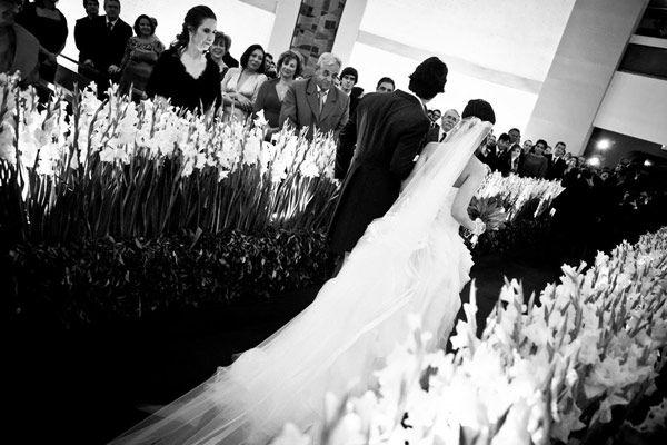 Constance Zahn  Blog de casamento para noivas antenadas