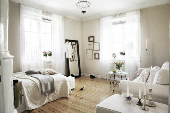 17 best images about d coration int rieure on pinterest coins studios and country houses. Black Bedroom Furniture Sets. Home Design Ideas