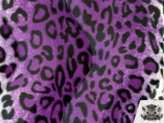 Purple and Black Bedding Sets – Ease Bedding with Style