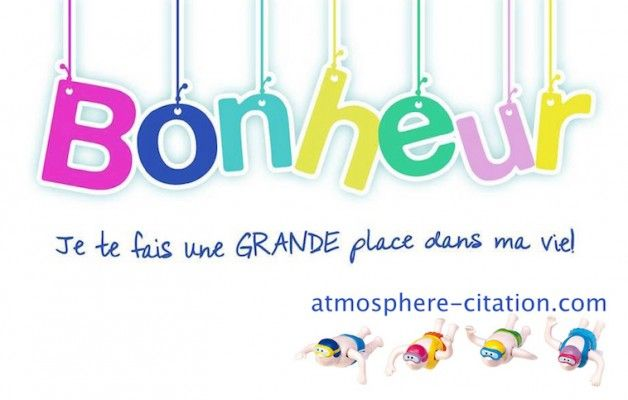Je te fais une grande place dans ma vie  Trouvez encore plus de citations et de dictons sur: http://www.atmosphere-citation.com/proverbe-quebecois/debut-de-rencontre-celibataire.html?