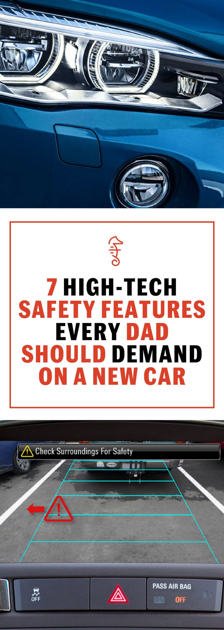 Car safety features, car safety features family, family car safety, car features