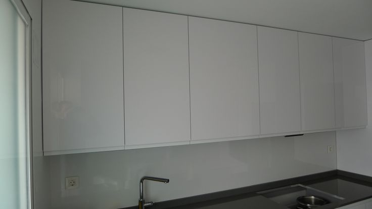 Vista 1 frontal cocina
