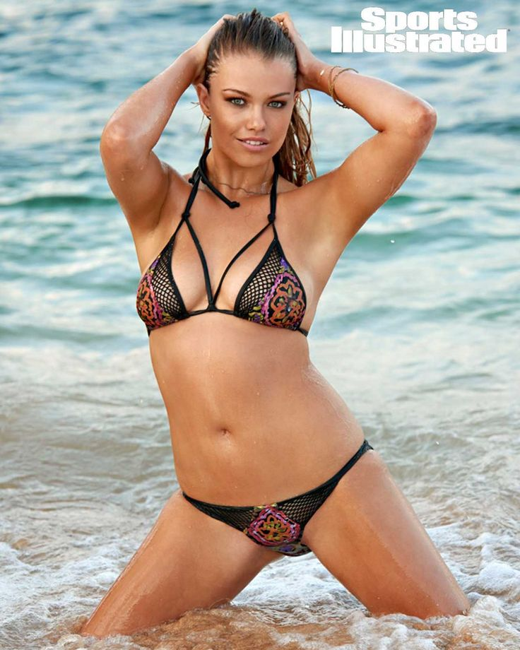 Hailey Clauson 8 Hottest Photos Of Sports Illustrated: 72 Best Images About Sports Illustrated Swimsuit Issue On