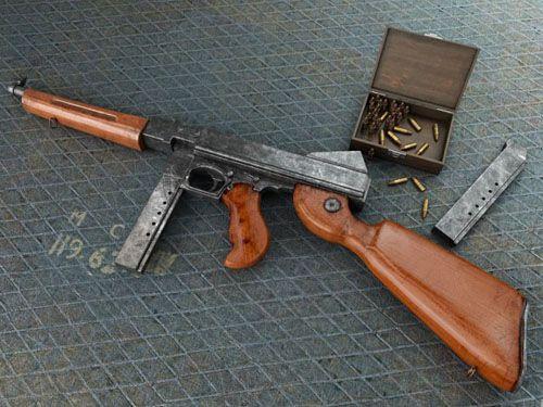 handgun rounds windshields Do penetrate