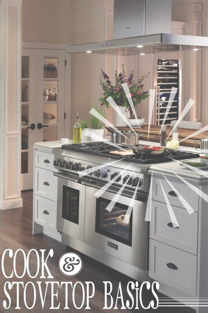 Whether You 39 Re Remodeling Your Kitchen Or Looking To Upgrade Check Out This Guide That Will