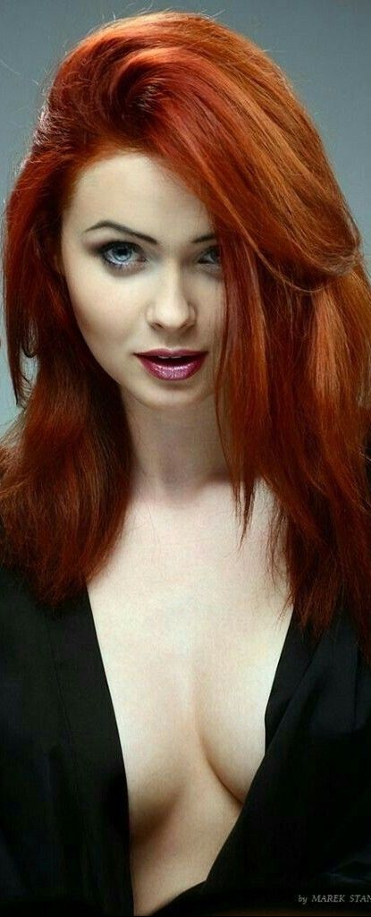 hot-teen-redhead-any-idea